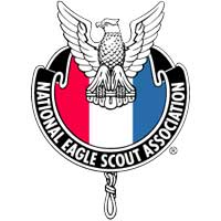 NESA_National_Eagle_Scout_A